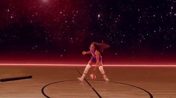 DoorDash TV Spot, 'Enter the Zone' Featuring Chiney Ogwumike - Thumbnail 3
