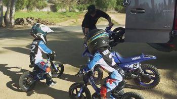 Stacyc TV Spot, 'We Ride Stacyc' - Thumbnail 2