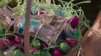 Hershey's TV Spot, 'Easter: Fill It With Love' - Thumbnail 1