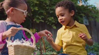 Hershey's TV Spot, 'Easter: Fill It With Love' - Thumbnail 3