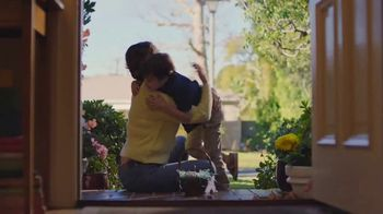 Hershey's TV Spot, 'Easter: Fill It With Love' - Thumbnail 6