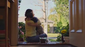 Hershey's TV Spot, 'Easter: Fill It With Love' - Thumbnail 7