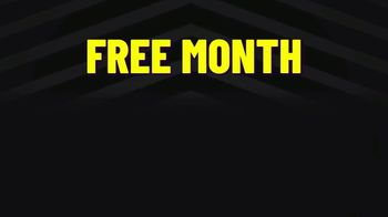 PF Black Card Free Month Sale TV Spot, 'All The Perks' - Thumbnail 2
