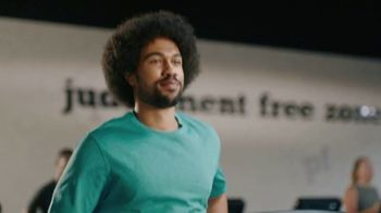 PF Black Card Free Month Sale TV Spot, 'All The Perks' - Thumbnail 3