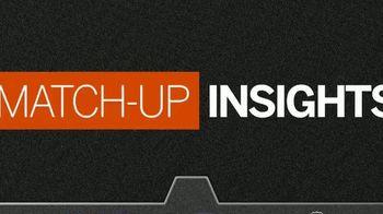 SAP/NHL Coaching Insights App TV Spot, 'Key Stats: Panthers vs. Predators' - Thumbnail 2