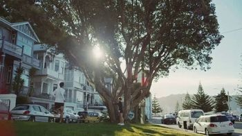 Allbirds TV Spot, 'Tree Dasher' - Thumbnail 6