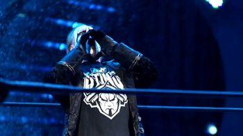 DIRECTV TV Spot, 'All Elite Wrestling: Revolution' - Thumbnail 2