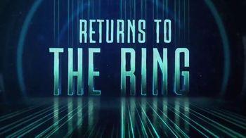 DIRECTV TV Spot, 'All Elite Wrestling: Revolution' - Thumbnail 5