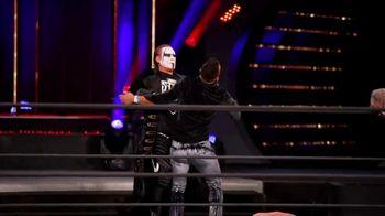 DIRECTV TV Spot, 'All Elite Wrestling: Revolution' - Thumbnail 7