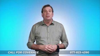 Free ObamaCare TV Spot, 'Free Health Insurance'