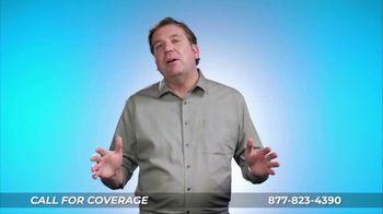 Free ObamaCare TV Spot, 'Free Health Insurance' - Thumbnail 4