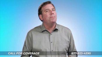 Free ObamaCare TV Spot, 'Free Health Insurance' - Thumbnail 7