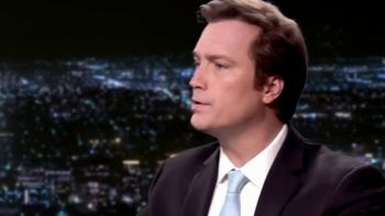 Kerasal Fungal Nail Renewal TV Spot, 'Late Night Show' - Thumbnail 3