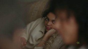 Ancestry TV Spot, 'Grandma's Dimples' - Thumbnail 2