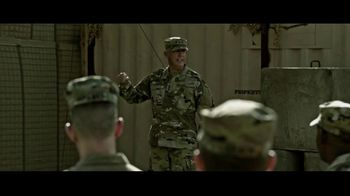 Zaxby's Signature Sandwich Meal TV Spot, 'We're Going Big' - Thumbnail 1