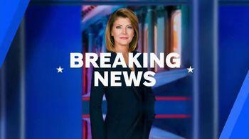 Paramount+ TV Spot, 'BET Hits Streaming on Paramount+' - Thumbnail 10
