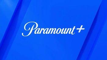 Paramount+ TV Spot, 'BET Hits Streaming on Paramount+' - Thumbnail 9
