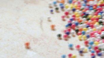 Atkins Birthday Cake Bar TV Spot, 'It's Somebody's Birthday' Featuring Rob Lowe - Thumbnail 6