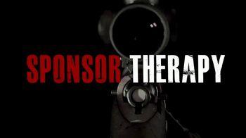 Leupold TV Spot, 'Shock Therapy: Relentless Marketing' - Thumbnail 1