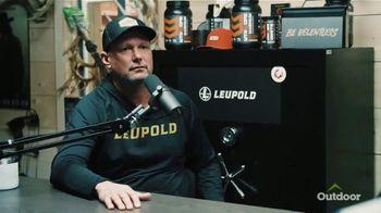 Leupold TV Spot, 'Shock Therapy: Relentless Marketing' - Thumbnail 2
