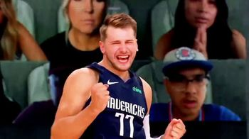 NBA League Pass TV Spot, 'Where Else: 50% Off' - Thumbnail 3