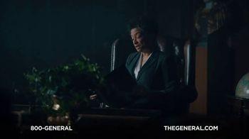 The General TV Spot, 'Inheritance' - Thumbnail 6