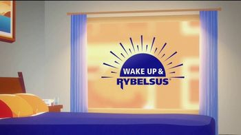 RYBELSUS TV Spot, 'Wake Up to Possibilities' - Thumbnail 10