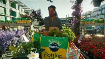 The Home Depot TV Spot, 'Bring on Spring' - Thumbnail 3