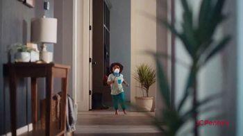 JCPenney TV Spot, 'Te acompaña en cada momento' [Spanish] - Thumbnail 5
