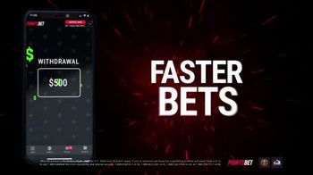 PointsBet TV Spot, 'Are You Ready?: Two Risk Free Bets: $2000' Featuring Allen Iverson - Thumbnail 2