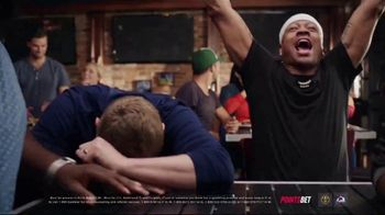 PointsBet TV Spot, 'Are You Ready?: Two Risk Free Bets: $2000' Featuring Allen Iverson - Thumbnail 3