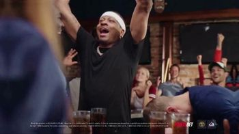 PointsBet TV Spot, 'Are You Ready?: Two Risk Free Bets: $2000' Featuring Allen Iverson - Thumbnail 5
