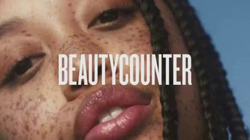 Beautycounter All Bright C Serum TV Spot, 'Clean' - Thumbnail 1