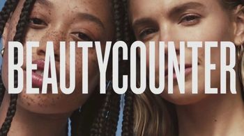 Beautycounter All Bright C Serum TV Spot, 'Clean' - Thumbnail 2