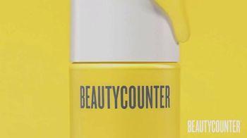 Beautycounter All Bright C Serum TV Spot, 'Clean' - Thumbnail 3