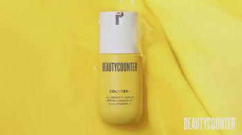 Beautycounter All Bright C Serum TV Spot, 'Clean' - Thumbnail 4