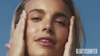 Beautycounter All Bright C Serum TV Spot, 'Clean' - Thumbnail 6