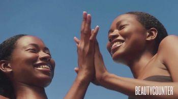 Beautycounter All Bright C Serum TV Spot, 'Clean' - Thumbnail 9