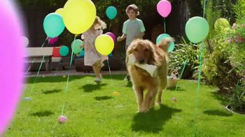 Target TV Spot, 'This Easter Plan a New Twist on Traditions' - Thumbnail 9