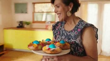 Target TV Spot, 'This Easter Plan a New Twist on Traditions' - Thumbnail 3