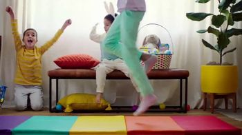 Target TV Spot, 'This Easter Plan a New Twist on Traditions' - Thumbnail 4