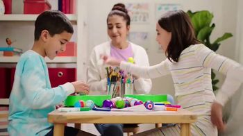 Target TV Spot, 'This Easter Plan a New Twist on Traditions' - Thumbnail 5
