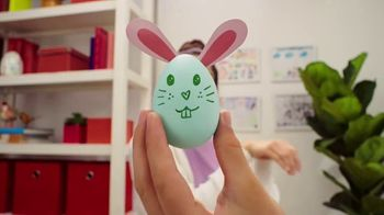 Target TV Spot, 'This Easter Plan a New Twist on Traditions' - Thumbnail 6