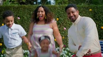 Target TV Spot, 'This Easter Plan a New Twist on Traditions' - Thumbnail 7