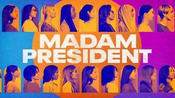 Working for Women TV Spot, 'MTV: Women's Future Month' - Thumbnail 3