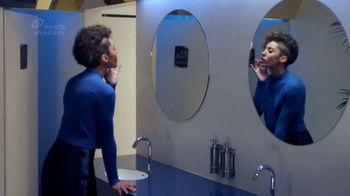 Head & Shoulders Clinical Strength TV Spot, 'Break Free' - Thumbnail 2