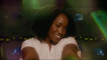 Gain Flings! TV Spot, 'First-Time User' Song by All-4-One