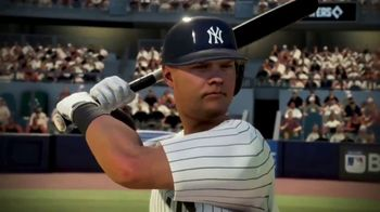 R.B.I Baseball 2021, 'Play Your Way' Song by Marcus King - Thumbnail 5