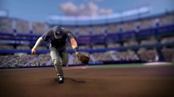 R.B.I Baseball 2021, 'Play Your Way' Song by Marcus King - Thumbnail 8