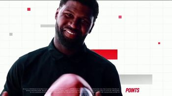 PointsBet TV Spot, 'Are You Ready?: 2 Risk-Free Bets up to $2,000' Featuring Devin Hester - Thumbnail 4